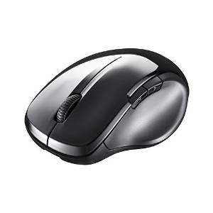 BSMBW29SBK無線マウス